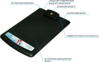 Портативный индукционный планшет VERT-3