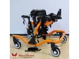 Опоры-ходунки для больных ДЦП HMP-KA 4200 М подростковые