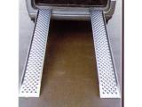Пандус повышенной грузоподъемности AR20-150(см)